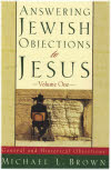 Answering-Jewish-Objections-Vol-1