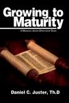 Growing-to-Maturity