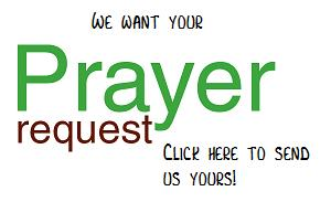 prayer_request