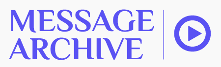 messagearchive1